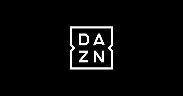 Perché DAZN consiglia Edge e Internet Explorer?